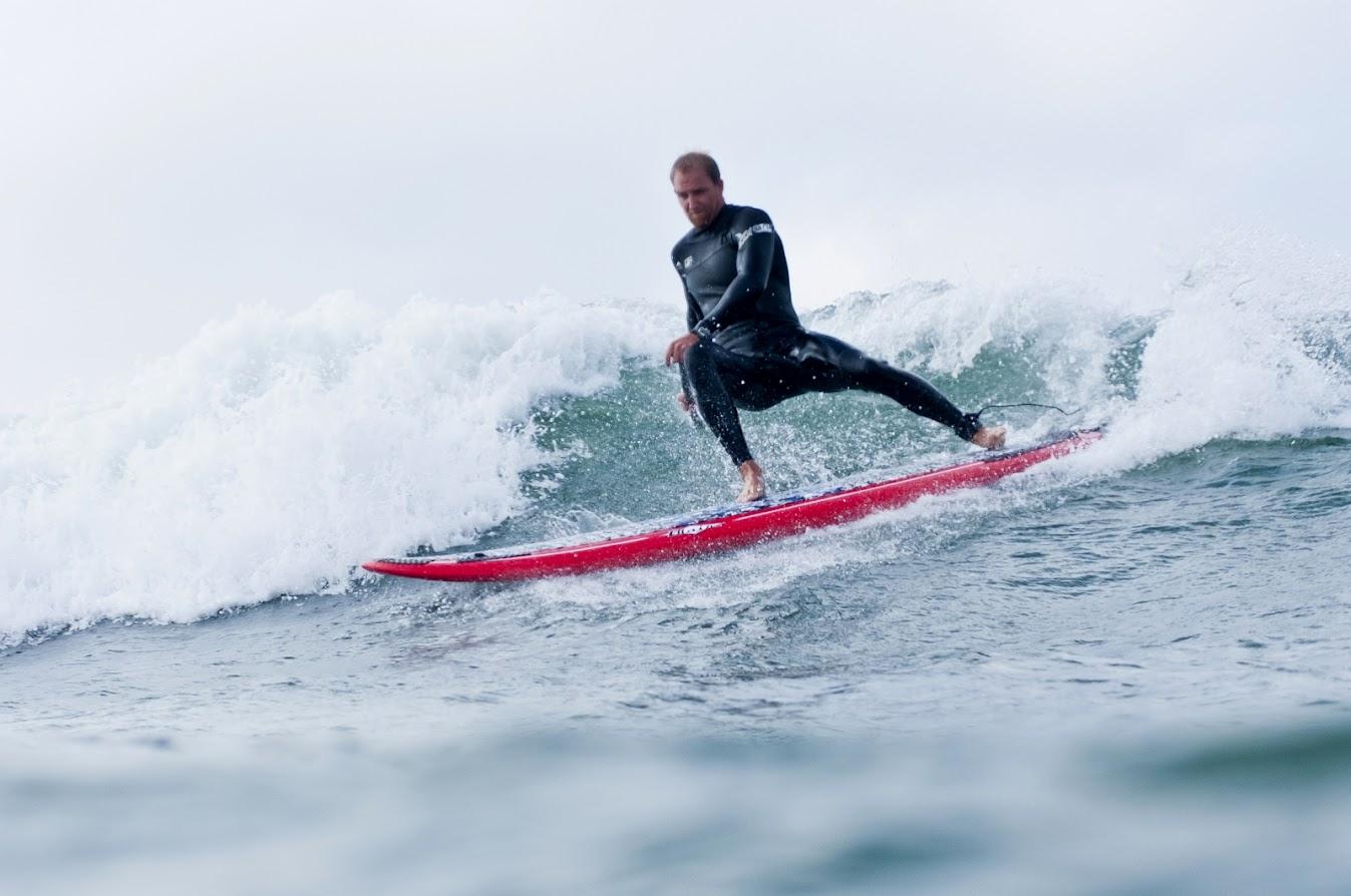 Surfboard Rentals In Solana Beach